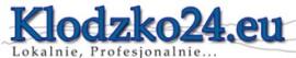 klodzko24.eu
