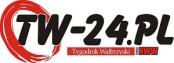 tw-24.pl